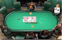 betsson-online-poker-2