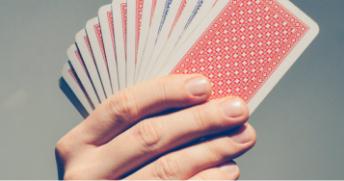 online-poker